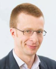 Professor Andrew Menzies-Gow