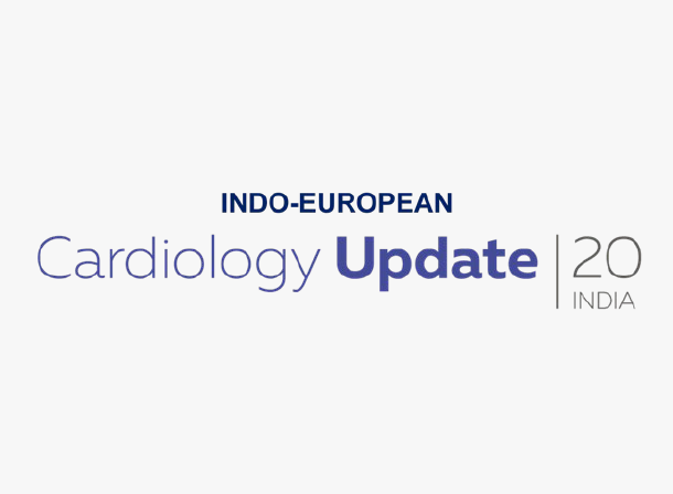 Cardiology Update India 2020