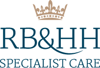 RB&HH Specialist Care